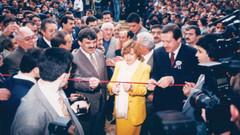 Abdullah Gül'den yıllar sonra FETÖ itirafı! Erbakan'ın talimatıyla gittim