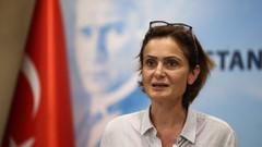 Canan Kaftancıoğlu'ndan NTV'ye sert tepki