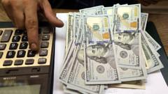 Dolar güne hareketli başladı! Dolar kurunda son durum