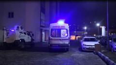 Hakkari'de hain saldırı: 2 şehit 7 asker yaralı