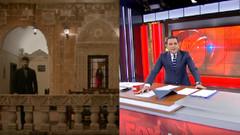 19 Nisan 2019 Reyting sonuçları: Fatih Portakal, Hercai, Arka Sokaklar lider kim?