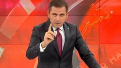 Fatih Portakal: Saldırı sadece liderin kendisine değil