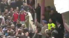 Kılıçdaroğlu'na saldırıda kan donduran ifadeler: Yakın bu evi