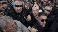 İşte Kılıçdaroğlu'na linç girişiminin gerçekleştiği Akkuzulu Köyü'nün son 6 seçimdeki tercihleri