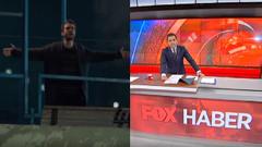 22 Nisan 2019 Reyting sonuçları: Çukur, Fatih Portakal, Söz lider kim?