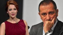 Fatih Altaylı'dan Nagehan Alçı'ya Ekrem İmamoğlu göndermesi
