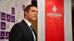 İBB'den 13 milyonluk fatura açıklaması