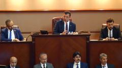 İmamoğlu'ndan AKP'li Vekile: Halk kararını verdi