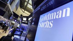 Goldman Sachs, Türk şirketleri ve bankalarla büyük kurumsal kredileri almak için görüşüyor