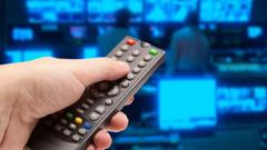 TV dünyasında flaş gelişme! Hangi televizyon kanalı kapanıyor?