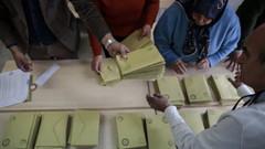 Murat Yetkin: AK Parti'de hedef 30 Haziran'da tekrar seçim