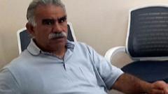 Süleyman Soylu'dan son dakika Öcalan açıklaması