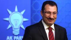 Recep Özel ve Ali İhsan Yavuz kişisel veriler çalındı iddiasına ne dedi?