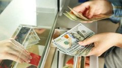 BDDK'dan bankalara flaş dolar çağrısı!