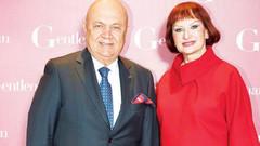 Sarar çiftinden 1 milyon dolar ve 1 milyon euro istemişler