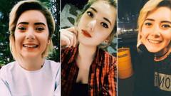 Şule Çet'in intihar ettiğini gösteren hiçbir kanıt yok