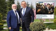Yunan gazetesi İmamoğlu'na kumpas mı kurdu? İlginç bağlantılar