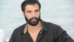 Mehmet Akif Alakurt'tan tartışma yaratan cennet cehennem paylaşımı
