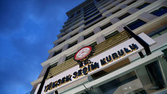 CHP'nin 31 Mart analizi: Verileri YSK kesmiş