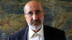 Dilipak YSK'nın gerekçeli kararını eleştirdi: Dökümanda oy hırsızlığı geçmiyor