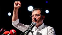 CHP'ye gelen son anketler: İmamoğlu yüzde 5 önde