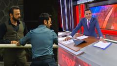 23 Mayıs 2019 Reyting sonuçları: Bir Zamanlar Çukurova, Fatih Portakal lider kim?