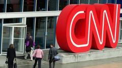 İmamoğlu CNN'i Türkiye uzantısını denetlemeye çağırdı
