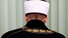YSK'dan sandıklara imam başkan