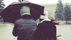 Meteoroloji'den 5 il için son dakika fırtına uyarısı