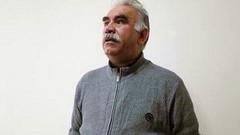 Öcalan'dan açlık grevindekilere çağrı: Eyleminizin sona ermesini bekliyorum