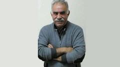 Öcalan'ın mesajındaki 30-40 gün sonra detayının anlamı ne?