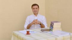 Selahattin Demirtaş tahliye edilecek iddiasına avukatından açıklama