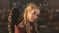 Lena Headey: Cersei Lannister için daha iyi bir ölüm isterdim