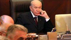 Yeniçağ yazarı Takan: AKP İstanbul'da seçimi kaybederse MHP ile yolları ayıracak