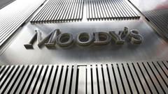 Moody's Türk bankalarının notunu indirdi!