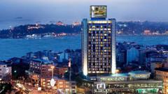 The Marmara Oteline tepki yağıyor! Puanı fena düştü