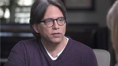 Aralarında Hollywood oyuncularının da yer aldığı seks tarikatının lideri suçlu bulundu