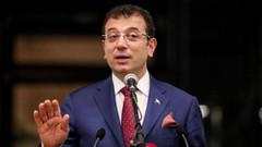 CHP'den flaş açıklama: İmamoğlu'nu önde gösteren anketlere inanmayın!