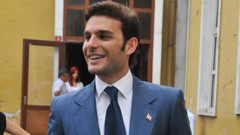 İYİ Partili Mehmet Aslan'ın Mursi paylaşımı fena alay konusu oldu