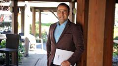 Gezici İstanbul'daki son seçim anketini açıklamayacak