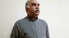 Sabah gazetesinin Ankara Temsilcisi, seçim için Öcalan'dan açıklama bekliyor