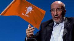 Dilipak: Belediyelerle geldi, belediyelerle gider! AK Parti son kavşakta...