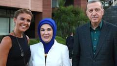 AK Parti'ye olan yakınlığıyla tanınan Gülben Ergen Ekrem İmamoğlu'na övgü yağdırdı