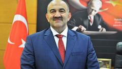 İŞKUR Müdürü Uzunkaya: İçimizdeki beyinsizler...