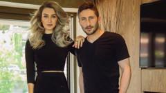 Sabri'nin eşi Yağmur Sarıoğlu'ndan boşanma yorumu