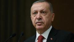 Erdoğan'dan flaş kabine değişikliği açıklaması!