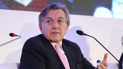 23 Haziran'ı bilen anketçi AKP'nin neden kaybettiğini açıkladı!