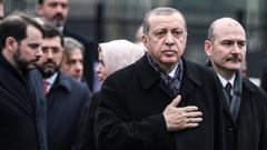 Abdulkadir Selvi AKP'de yerinde kalacak bakanları açıkladı!