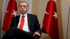 Yeni Şafak yazarı Karagül: Erdoğan'a da bir Abdülhamit senaryosu uygulanıyor