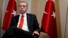 AKP'de 2023 tartışması: Erdoğan bunu yapmazsa dibe vururuz